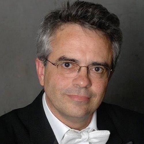 Juan Luis Pérez