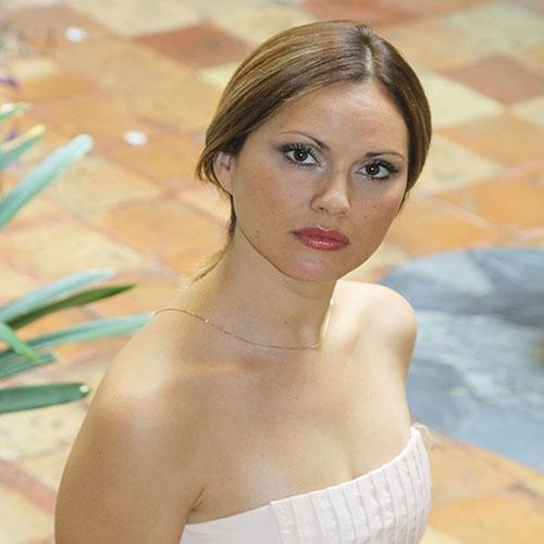 Sara Rosique