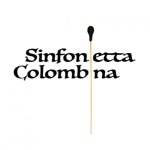 Sinfonietta Colombina