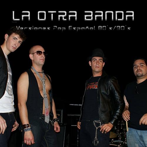 La Otra Banda