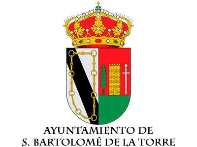 SAN BARTOLOME