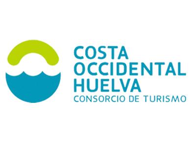 Consorcio Turismo
