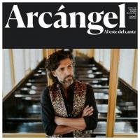 Arcángel gana Latin Grammy a Mejor Álbum de Música Flamenca